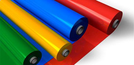 لایه های پلاستیکی حاوی ان-هالامین می توانند تجهیزات تولید مواد غذایی را پاکسازی کنند