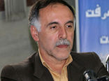سالانه ۲ میلیون اصل نهال در نهالستانهای کردستان تولید میشود
