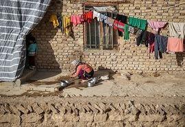 خراسان شمالی رتبه نخست نرخ سکونت روستاییان کشور را داراست