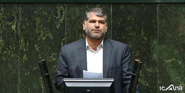 تورم اعلامی مرکز آمار ملاک تعیین نرخ گندم