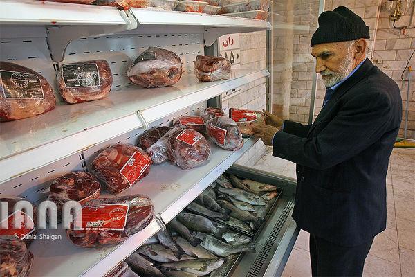 اجرای طرح پایش کنترل قیمتها در خوزستان