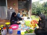 تشکیل ۹صندوق اعتباری خرد زنان روستایی در سال ۹۸