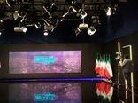 سخنگوی شورای شهر تهران امشب مهمان «تهران 20»