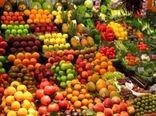 نیاز جدی خراسان شمالی به شرکت مدیریت صادرات در حوزه کشاورزی