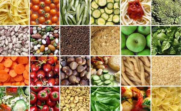 تصدیگری در کشاورزی کاهش یابد