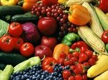تولید 2 میلیون و 991 هزار تن محصول کشاورزی در لرستان