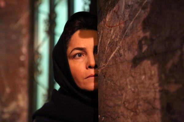 دیپلم افتخار مکزیکی برای «نگاه» ایرانی