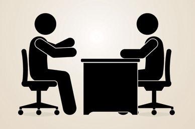 مصاحبه تخصصی از پذیرفته شدگان آزمون استخدامی