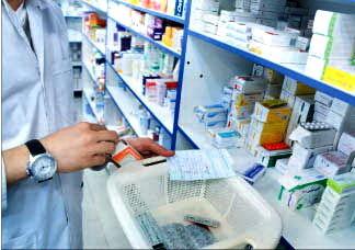 کمبود دارو بهدلیل نقص سیاستهاست نه تحریم!