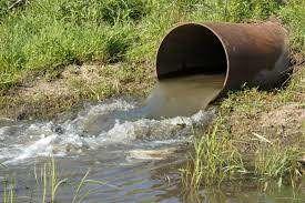 جلوگیری از آبیاری مزارع با فاضلابهای خام و صنعتی در آذربایجان شرقی