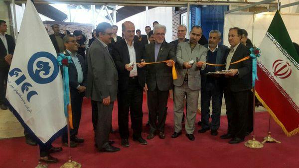 برگزاری بیستمین نمایشگاه بینالمللی صنایع غذایی، ماشینآلات بستهبندی در فارس