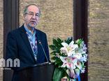 برنامههای جدید برای همکاری کشاورزی با ایران