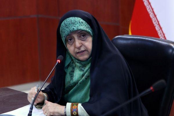 لایحه تامین امنیت زنان در انتظار تایید قوه قضائیه
