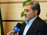 انقلابی در حوزه کشاوزی کرمانشاه؛ جذب 134 میلیارد تومان در غالب 5 خط مکانیزاسیون