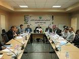 تشریح جزییات عملکرد صندوق تعاونی وزارت جهادکشاورزی