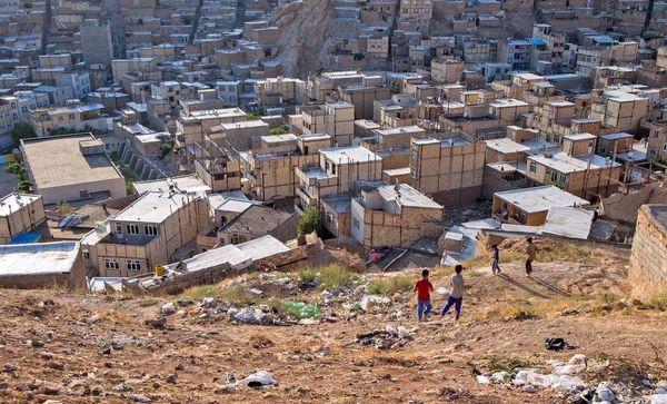 توانمندسازی روستایی؛ راه نجات 11 میلیون حاشیهنشین