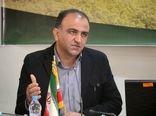 اقدامات پیشگیرانه با هدف کاهش خسارات وارده به بخش کشاورزی خوزستان
