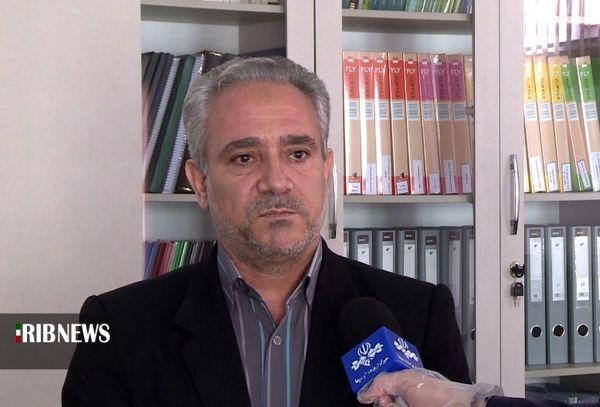 خسارت به کشاورزان و باغداران کردستانی
