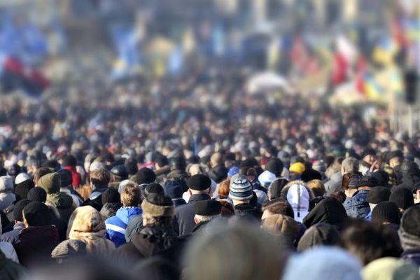 انتشار پیشبینی ساختار سنی جمعیت کشور تا سال ١٤١٥