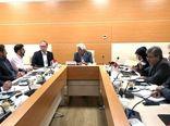 برنامه وزارت جهاد کشاورزی برای انتقال دانش فنّی تولید بذر به ایران