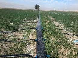 لزوم صرفه جوئی برای کاهش فاصله بین منابع و مصارف آب
