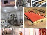 بهره برداری از 142 پروژه بخش کشاورزی در سفر رئیس جمهور به استان یزد