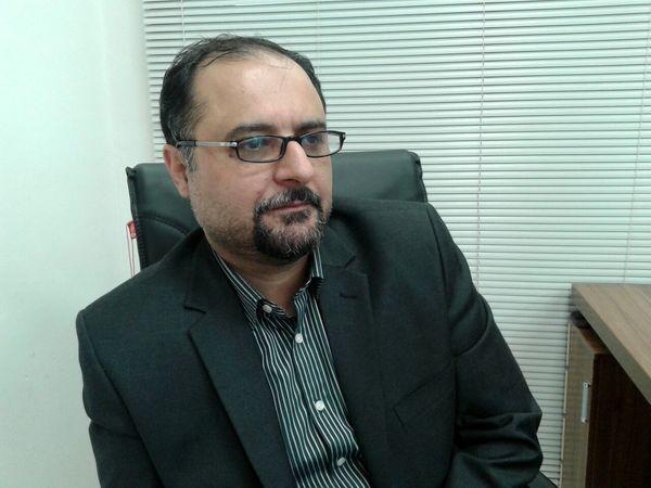 انتصاب مدیرعامل سازمان مرکزی تعاون روستایی ایران