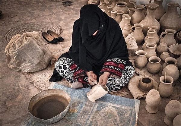 سند ارتقای وضعیت زنان سیستان و بلوچستان تدوین میشود