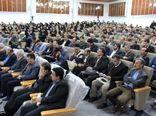 سومین همایش روز جهانی خاک در چهارمحال و بختیاری برگزار شد