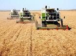 رشد 26 درصدی بودجه کالا و امور اساسی کشاورزی