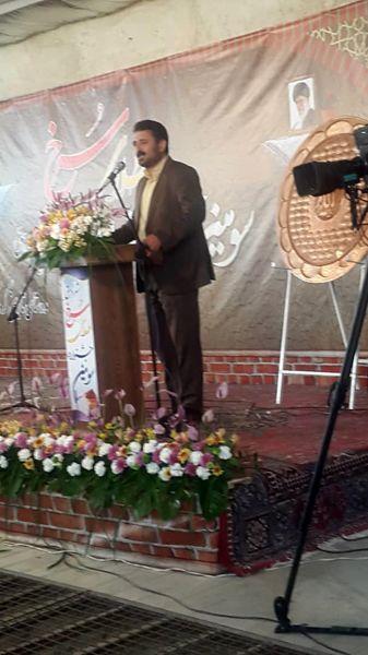 استان اصفهان دارای رتبه چهارم کشت زعفران بعد از خراسان رضوی، شمالی و جنوبی است