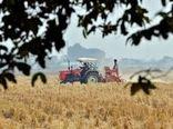 افزایش صادرات کشاورزی و درآمد کشاورزان