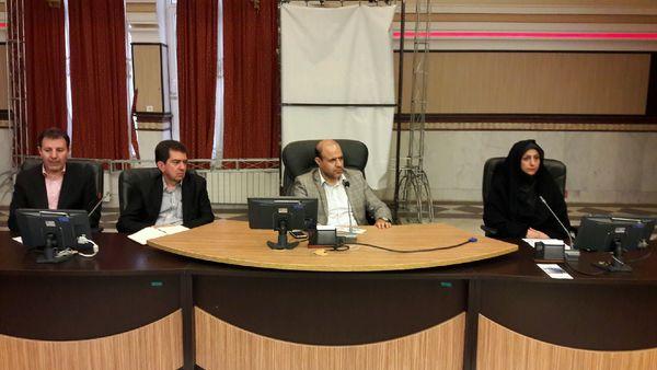 220 هزار تن گندم از کشاورزان استان خریداری می شود