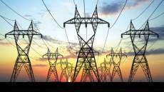 توان تولید برق در آینده هم کفاف مصرف را نمیدهد