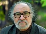 نکوداشت داریوش ارجمند در خانه هنرمندان ایران