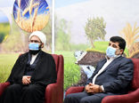 همه اراضی کشاورزی آذربایجان شرقی تا پایان دولت سیزدهم سند دار می شود