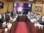 توزیع روزانه ۳۰ تن مرغ منجمد با قیمت مصوب ۱۵۵۰۰ تومان در تبریز