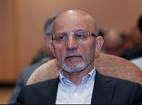 لاریجانی مصوبه شورای عالی امنیت ملی در مورد رفع حصر را تائید نکرد