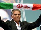 زنده باد ایران