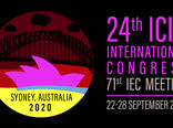برگزاری بیست و چهارمین کنگره بینالمللی آبیاری و زهکشی در سیدنی استرالیا
