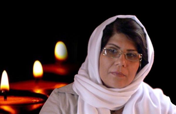 درگذشت مستندساز جوان در اثر سانحه تصادف