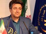 ملارد با تولید سالانه بیش از ۲۳ هزارتن قارچ، پایتخت قارچ ایران است