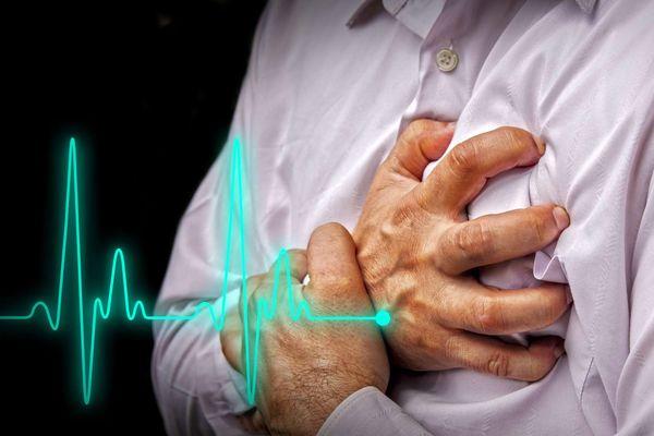 بروز 82درصد مرگها بر اثر بیماریهای قلبی و تنفسی، سرطان و دیابت