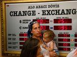 ترکیه  روی خط بحران اقتصادی