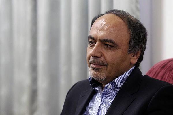 واکنش ایران به آمادگی ترامپ برای مذاکره