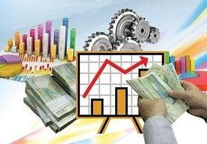 آغاز ثبت نام تسهیلات بانکی طرح رونق تولید در کردستان