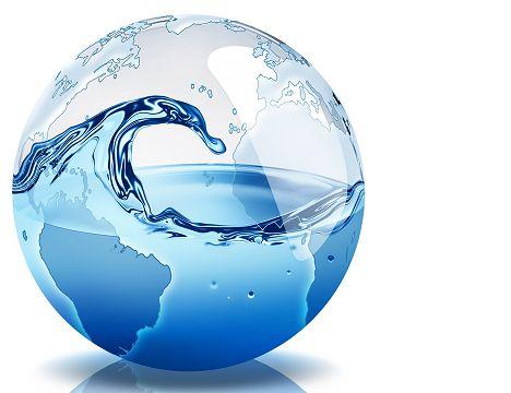 نیاز به تدوین قوانین جداگانه، برای مدیریت حوضههای آبریز کشور