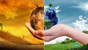 هفته نامه هوا و اقلیم کشاورزی فارس منتشر شد