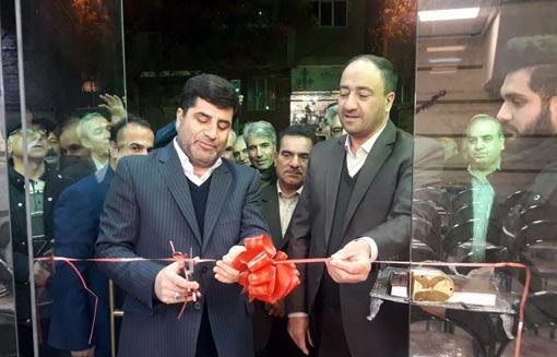 افزایش 15 درصدی تولید عسل در استان آذربایجان شرقی