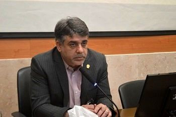 خدمات مجازی جهاد کشاورزی فارس ادامه دارد
